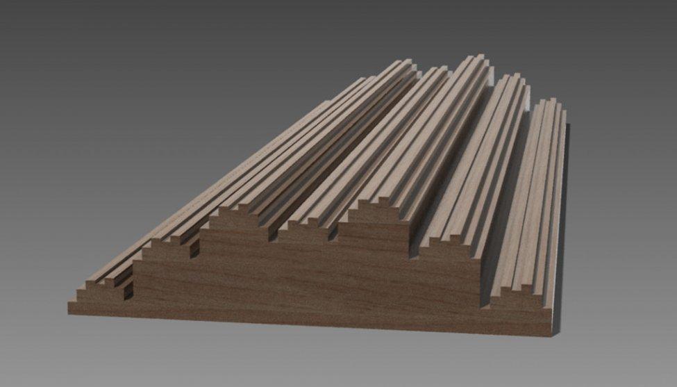 diffuser-b2-fractal-module-solid1-w1024.jpg