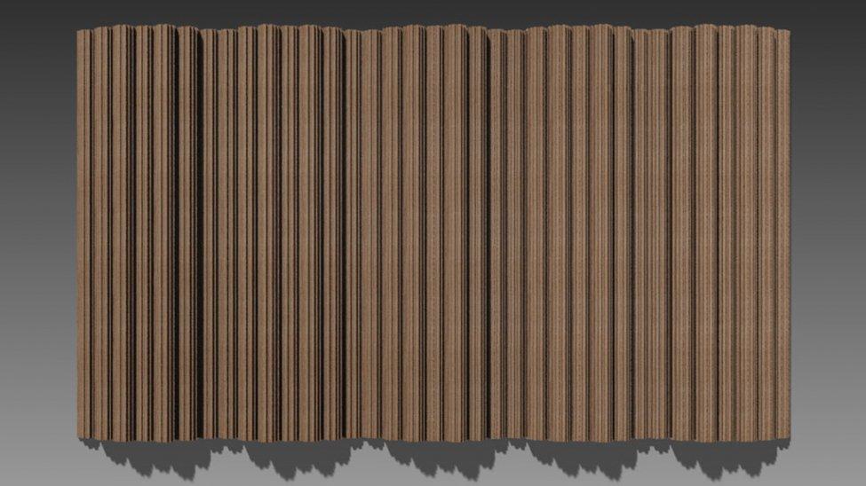 diffuser-b2-fractal-solid2-w1024.jpg