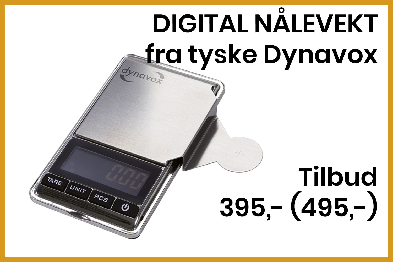 Digital_nålevekt_platespiller_Dynavox.jpg