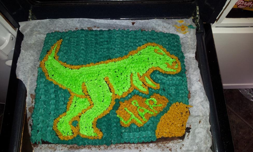 Dino kake.jpg