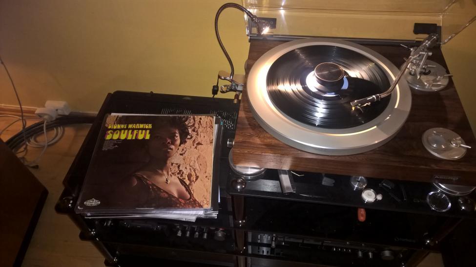 Dionne Warwick-Soulful.jpg