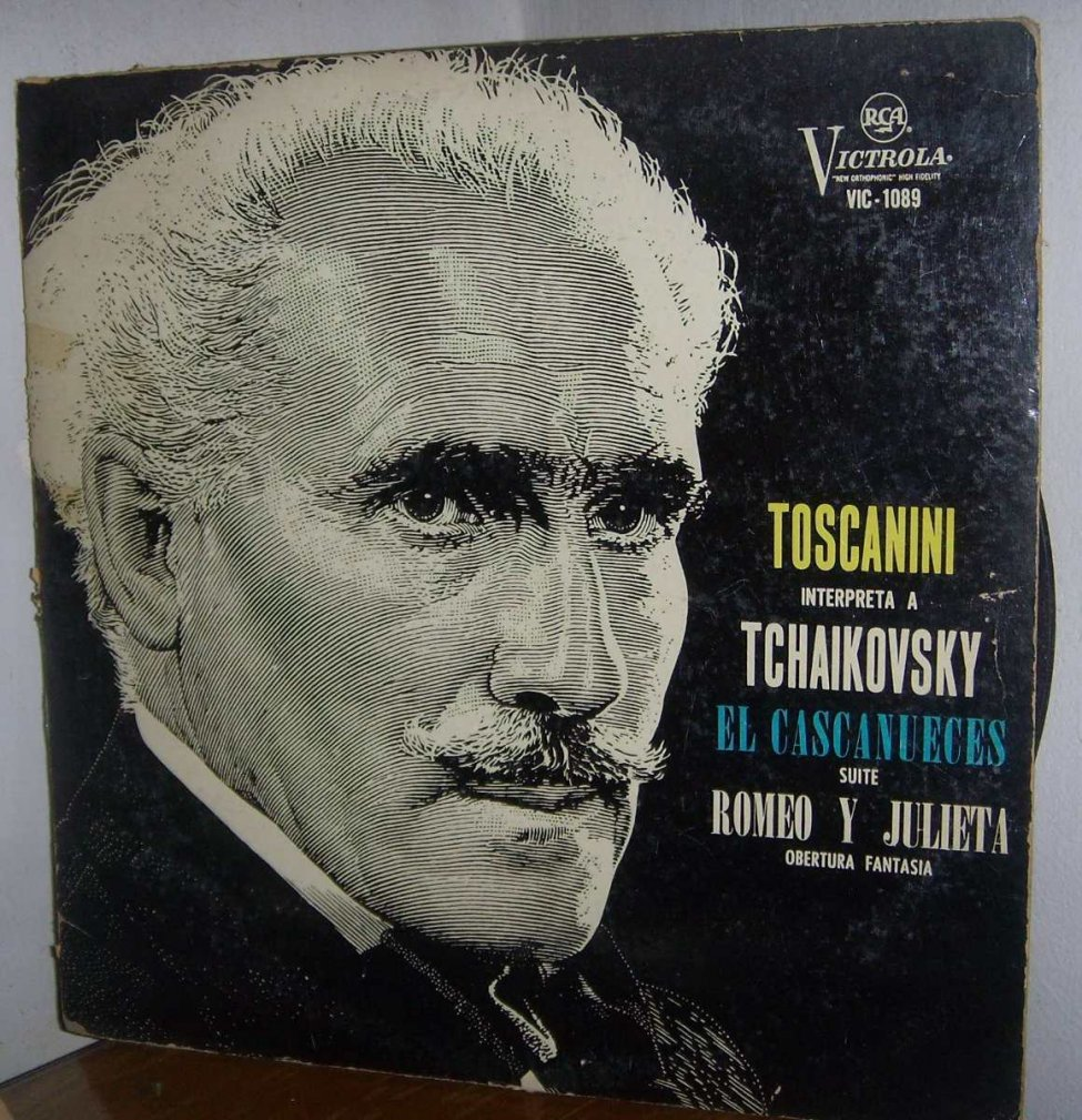 Navn:      disco-de-vinilo-l-p-toscanini-interpreta-a-tchailovsky-D_NQ_NP_111621-MLA20823688615_072016-F.jpg Visninger: 284 Størrelse: 241.7 Kb