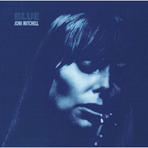 discobase-joni-mitchell-blue-cover-1.jpg