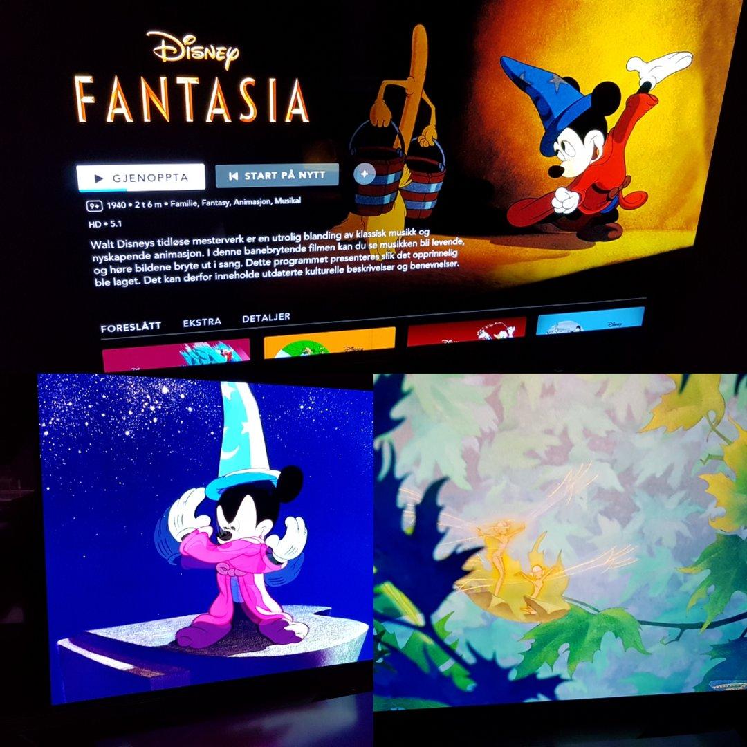Disney (5).jpg