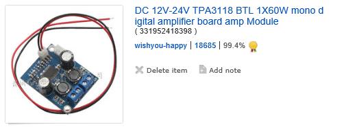 Navn:      Diverse Amp Modules Digital.PNG Visninger: 320 Størrelse: 49.9 Kb