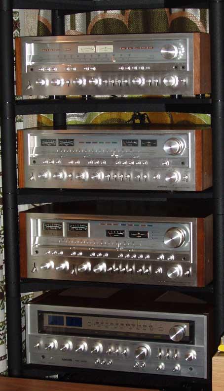 Navn:      diverse stereo 064.jpg Visninger: 467 Størrelse: 63.4 Kb