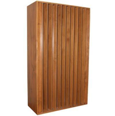 DIY-QRD-13-400-e1566502918367.jpg