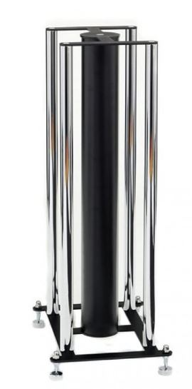 Navn:      diy speaker stand 2.JPG Visninger: 935 Størrelse: 23.4 Kb