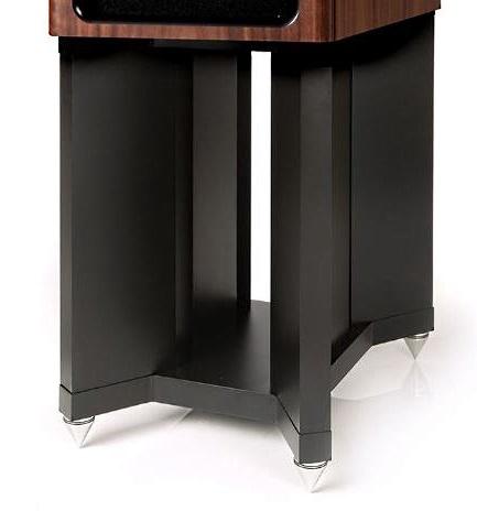 Navn:      diy speaker stand.JPG Visninger: 951 Størrelse: 29.1 Kb