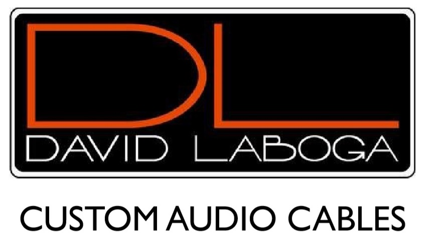 DL David Laboga.jpg