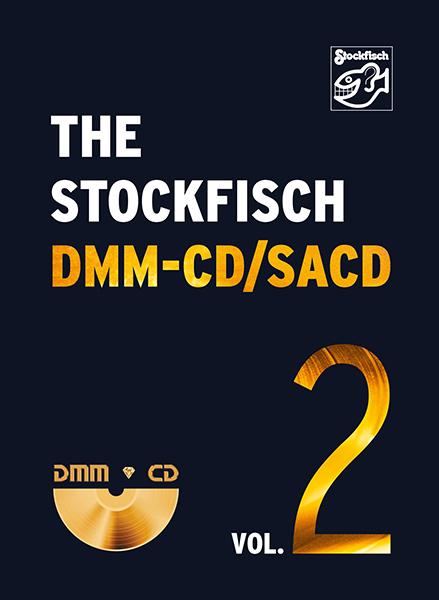 Navn:      DMMcdsacd  Vol 2.jpg Visninger: 377 Størrelse: 93.9 Kb
