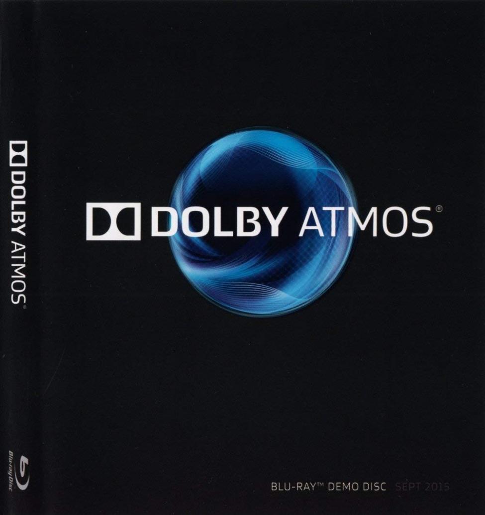 Navn:      Dolby Atmos Demo Disc 2015.jpg Visninger: 156 Størrelse: 62.3 Kb
