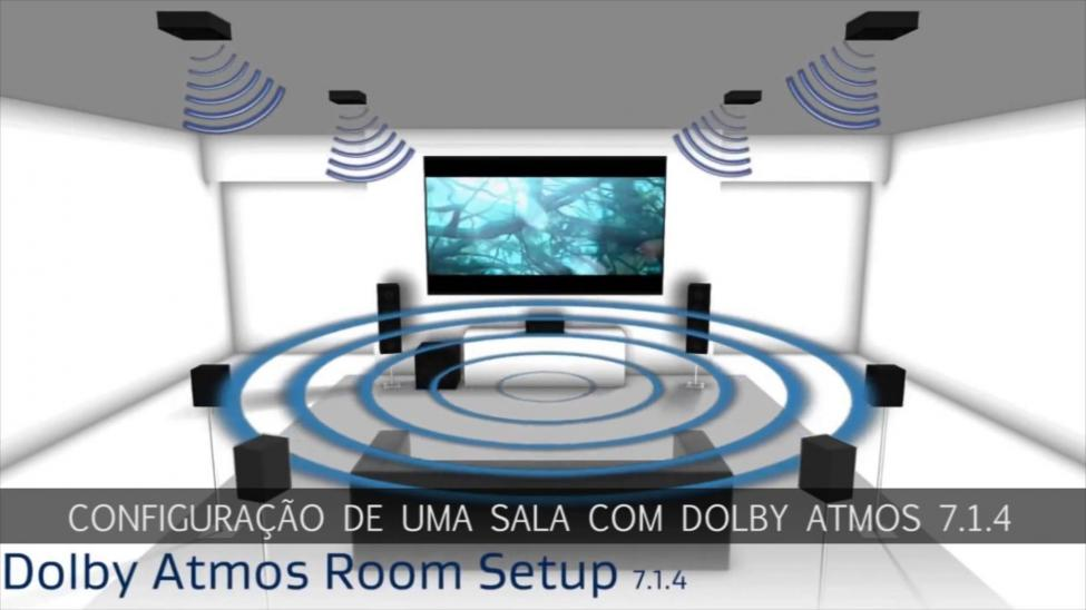 Dolby Atmos.jpg