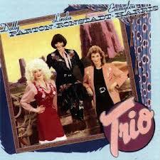 Navn:      Dolly Linda Harris trio I.jpg Visninger: 4294 Størrelse: 12.5 Kb