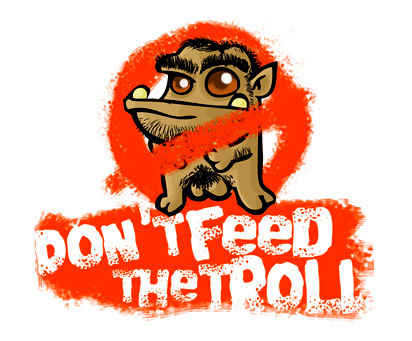 Navn:      Don-t-Feed-the-Trolls-biggerstaff-family-22675626-412-341.jpg Visninger: 2566 Størrelse: 75.3 Kb