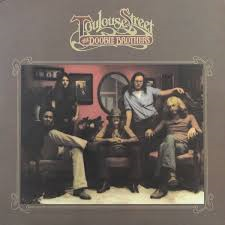 doobie brothers - toulouse street.png