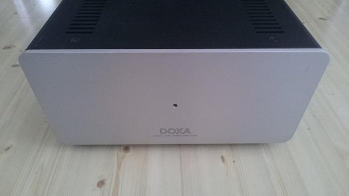 Navn:      Doxa 70SE.jpg Visninger: 1501 Størrelse: 41.1 Kb