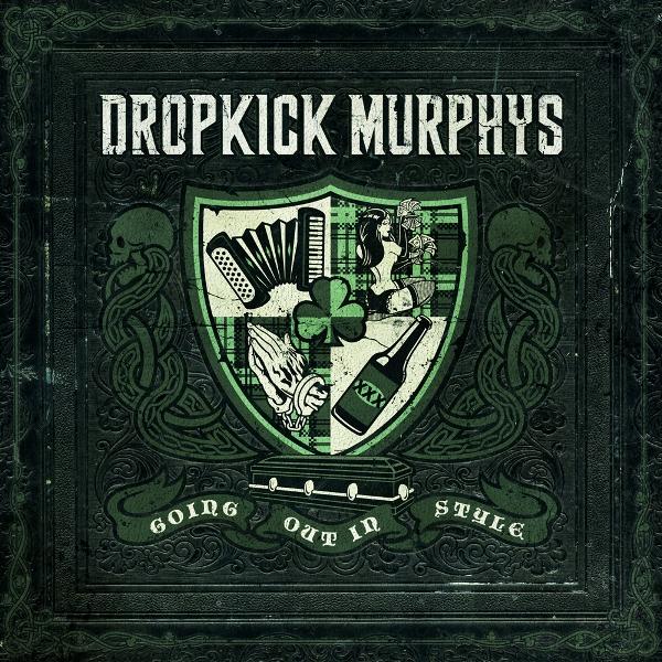 Navn:      dropkick murphys-going out in style.jpg Visninger: 4948 Størrelse: 386.4 Kb