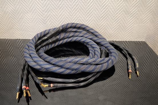 DS-Connect  series ht cables.jpg