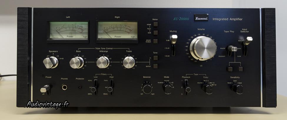 DSC00176.jpg