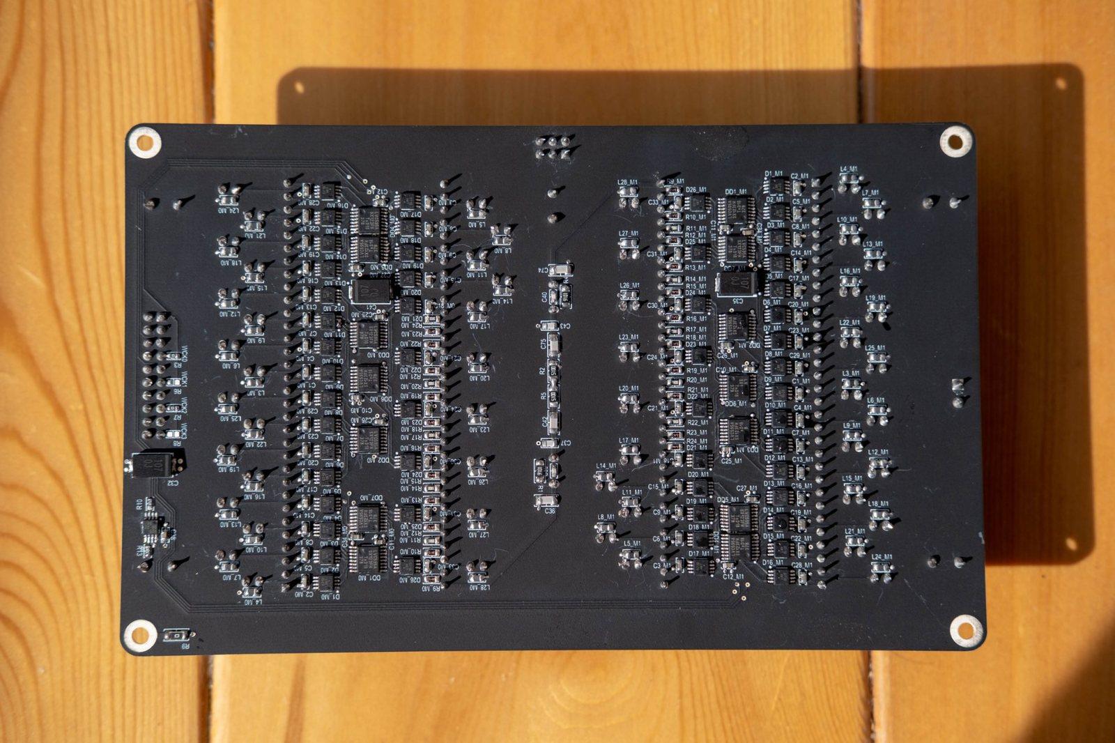 DSCF1795.thumb.jpg.9697282c8dbf0d5c7acaabc311fdf61d.jpg