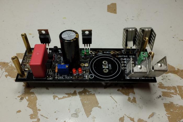 DSCF3213_resize.JPG