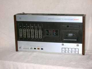 DSCN0156-1.JPG