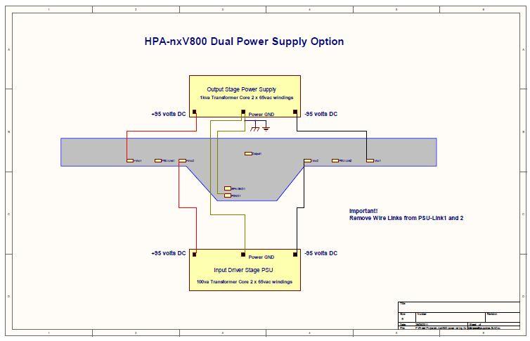 Dual Power Supply Option.JPG
