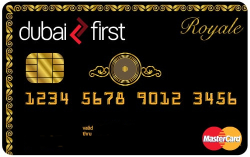 dubai-first-royal-credit-card.jpg