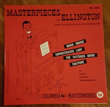 duke ellington - masterpieces.png