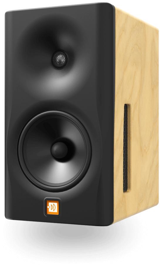 dutchdutch-speaker-studio-8c.jpg
