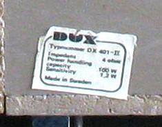 Navn:      DUX.jpg Visninger: 1690 Størrelse: 16.9 Kb