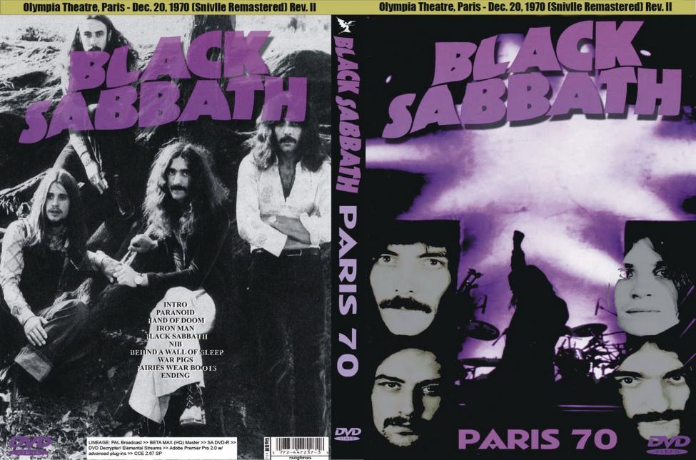 Navn:      DVD Cover - BlackSabbath_1970-12-19_ParisFrance[1].jpg Visninger: 519 Størrelse: 99.4 Kb