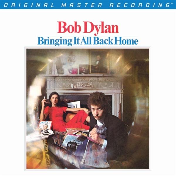 dylan_bringing_all_back_home1.jpg