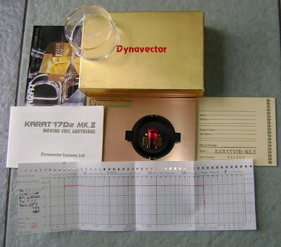 Dynavector+17D2.1.jpg