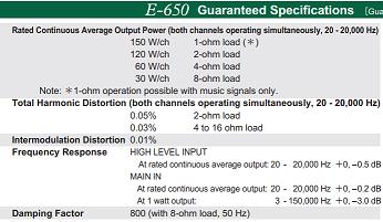Navn:      E-650 spec_L.png Visninger: 292 Størrelse: 50.9 Kb