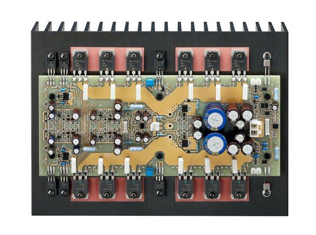 Navn:      e-800_power_amp_unit.jpg Visninger: 923 Størrelse: 66.2 Kb