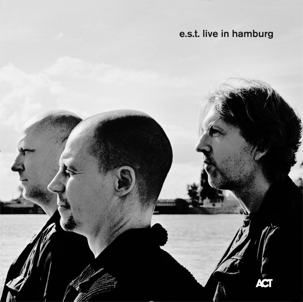 e.s.t.-live-in-hamburg.jpg