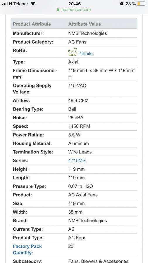 E15C703D-AB3B-458D-9373-3F6B6D490A20.jpg