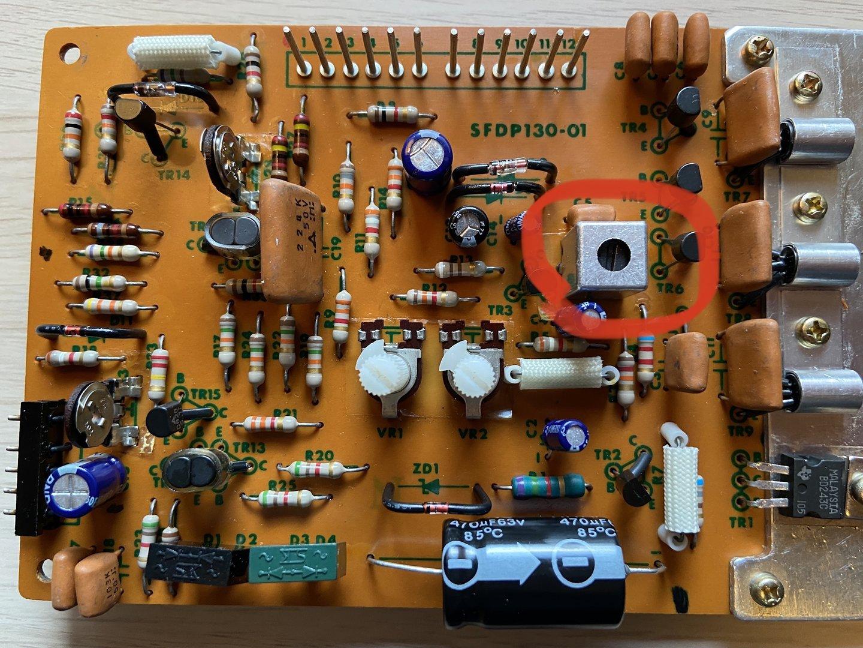 E383A94C-67A2-488C-85E4-58627BEBECA5.jpeg