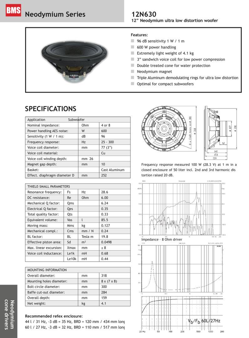 E390FBEC-FA67-4196-86C6-BF517D34CAAC.jpeg