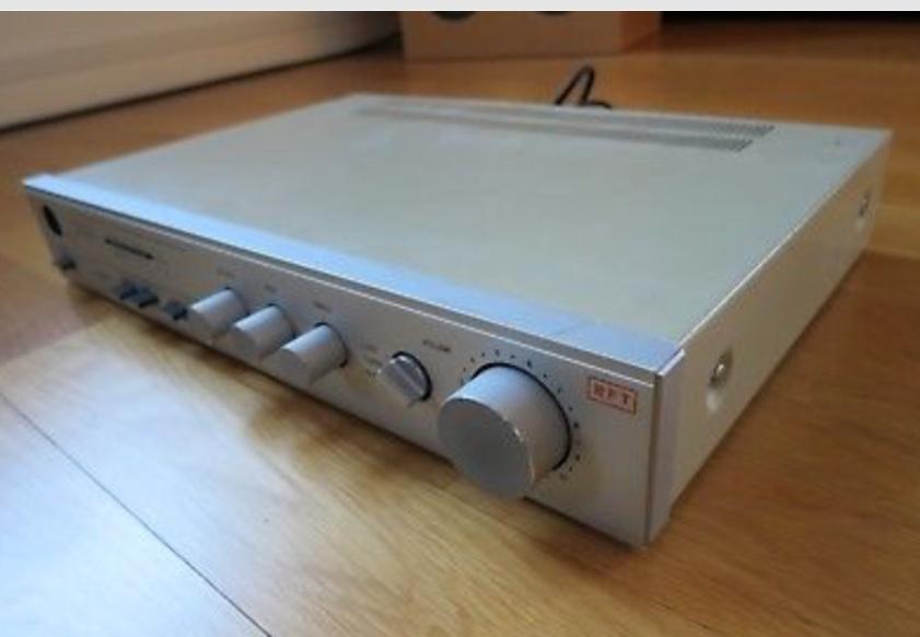 E750F93B-1332-4AEB-AFCA-F0EBC9D7BB80.jpeg