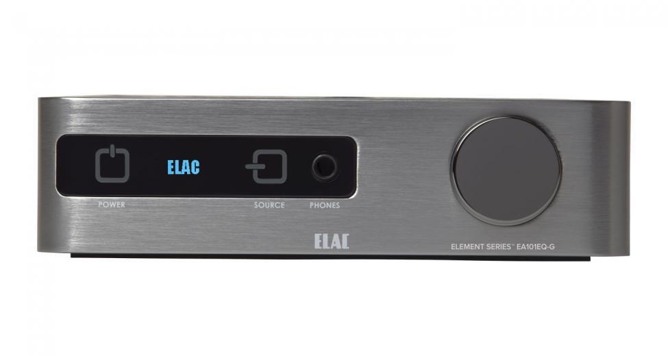Navn:      EA101EQ-G-Front-1500x800.jpg Visninger: 447 Størrelse: 27.6 Kb