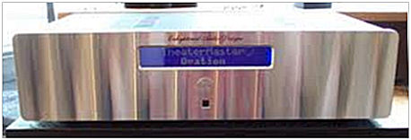 Navn:      EAD Ovation.jpg Visninger: 15265 Størrelse: 16.8 Kb