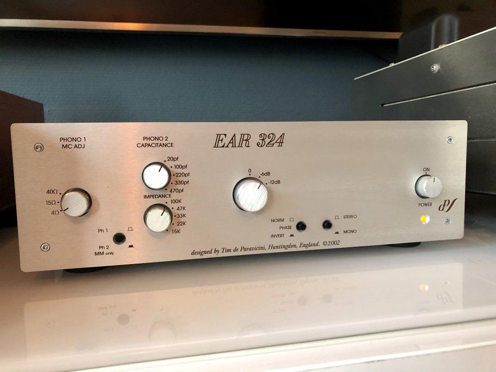 EAR 324 -2.jpg