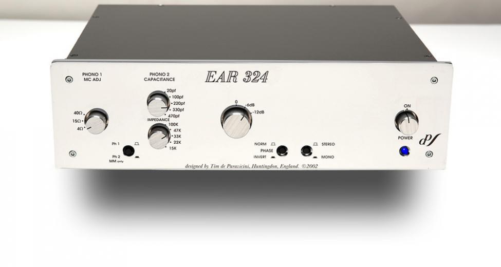 Navn:      EAR-324-F.jpg Visninger: 2563 Størrelse: 30.4 Kb
