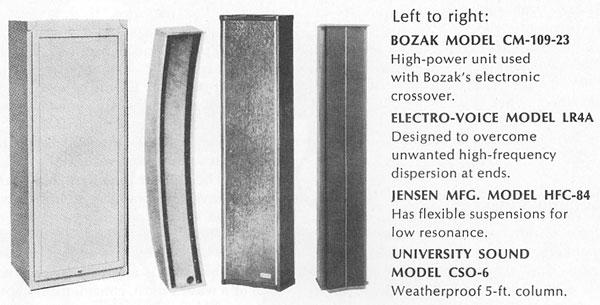 Navn:      early speakers.jpg Visninger: 1148 Størrelse: 43.3 Kb