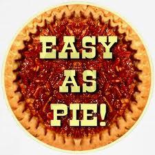 easy-as-pie.jpeg