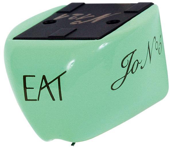 EAT JoNo5.jpg