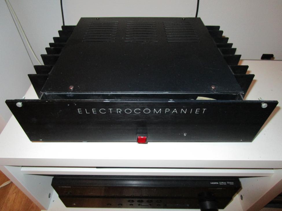 EC 25.jpg